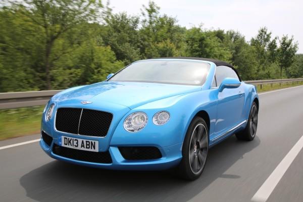 Fyle-Bentley-Continental-GTC-V8-29