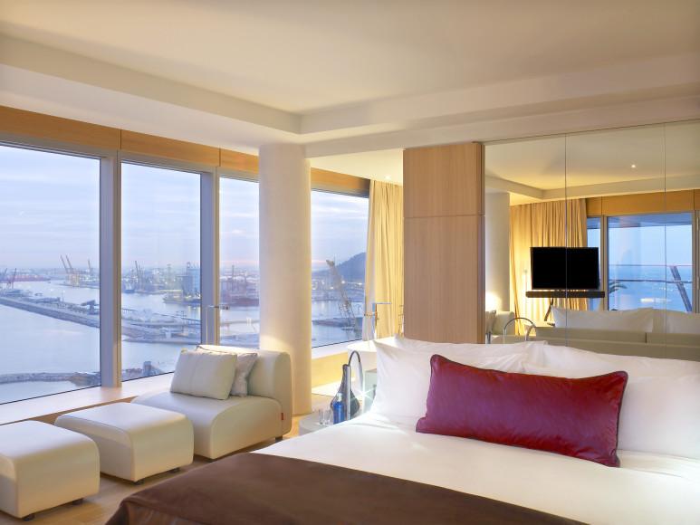 W_Hotel_Barcelona_001