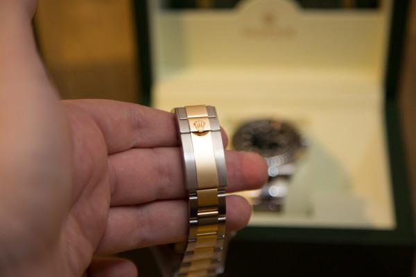 FYLE-Rolex-GMT-MASTER-II-2