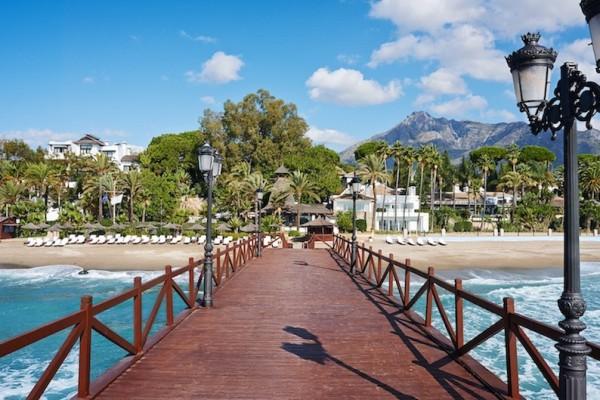 Marbella_Club_Hotel003