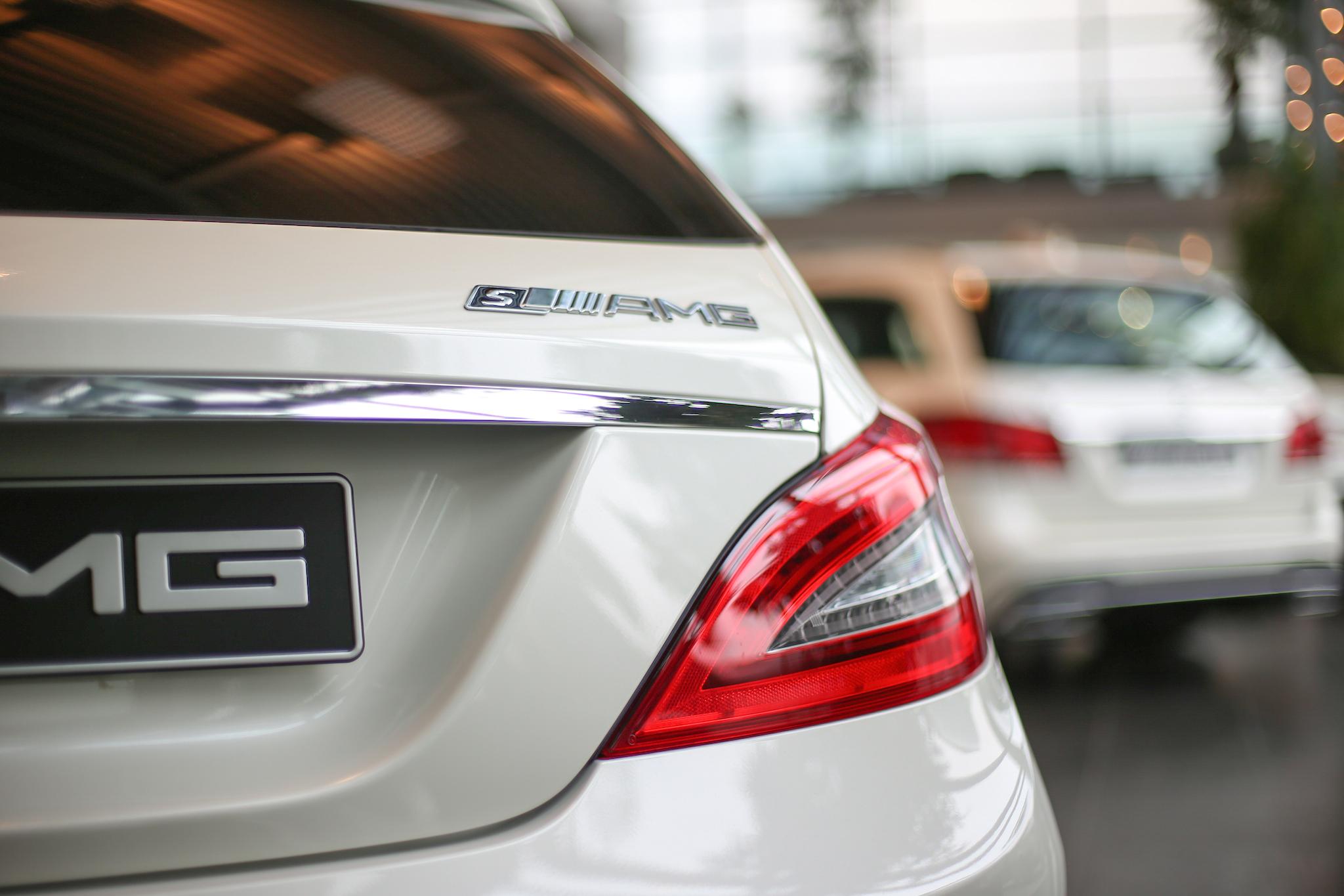 FYLE-Mercedes-Benz-AMG-Affalterbach-3222