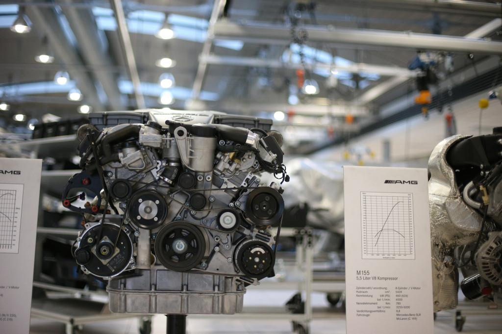 FYLE-Mercedes-Benz-AMG-Affalterbach-3232