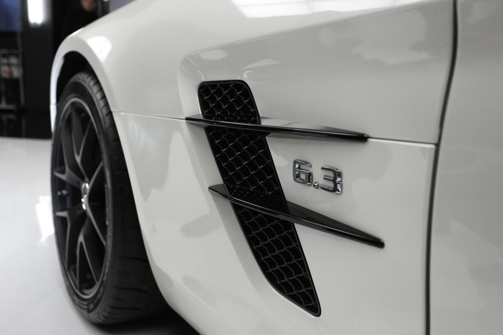 FYLE-Mercedes-Benz-AMG-Affalterbach-3372
