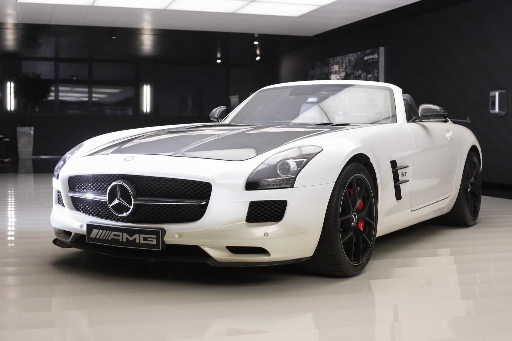 FYLE-Mercedes-Benz-AMG-Affalterbach-3389