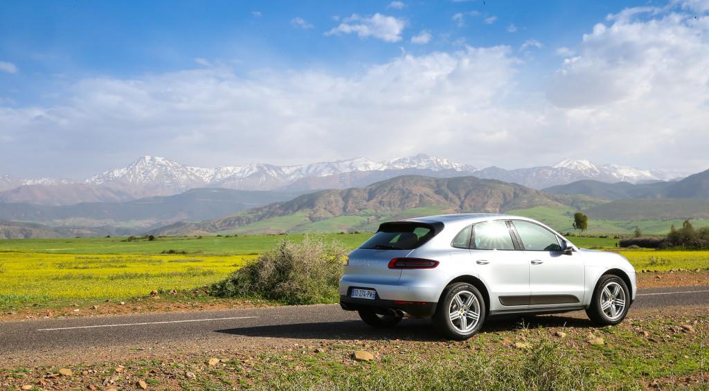 Porsche-Macan-Panorama