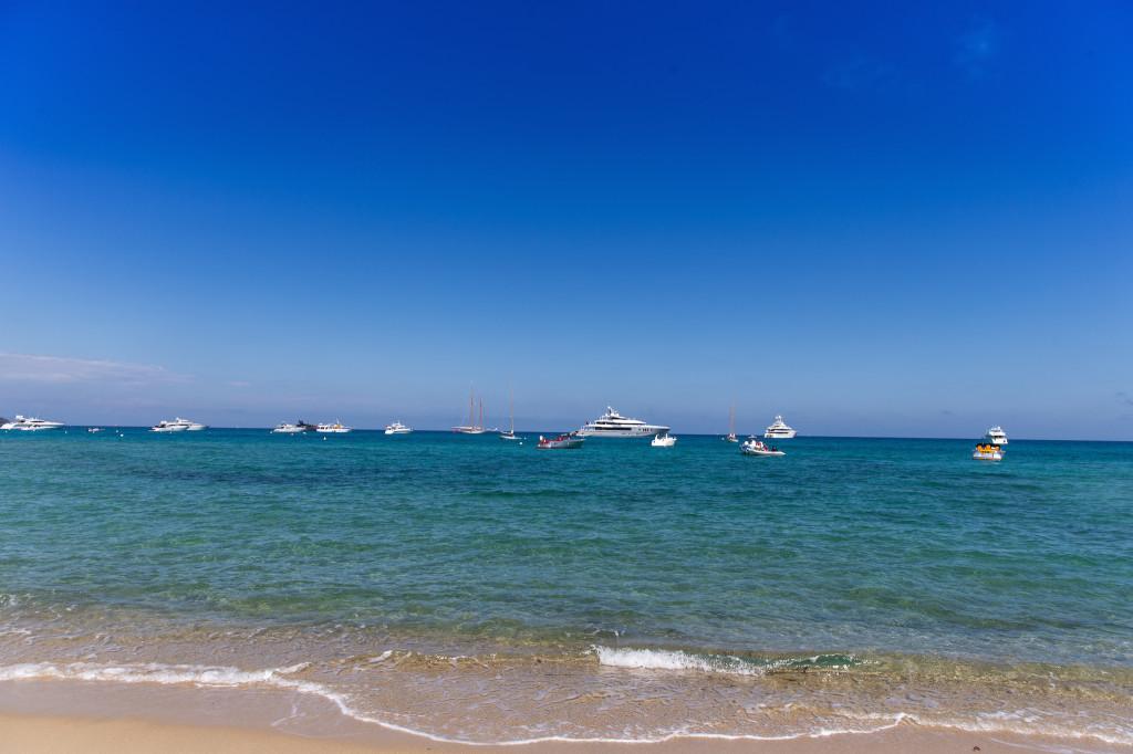 FYLE-Speedboat-St-Tropez-406