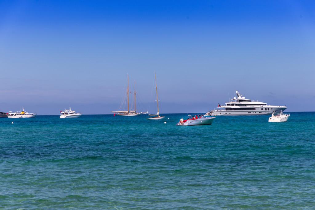 FYLE-Speedboat-St-Tropez-407