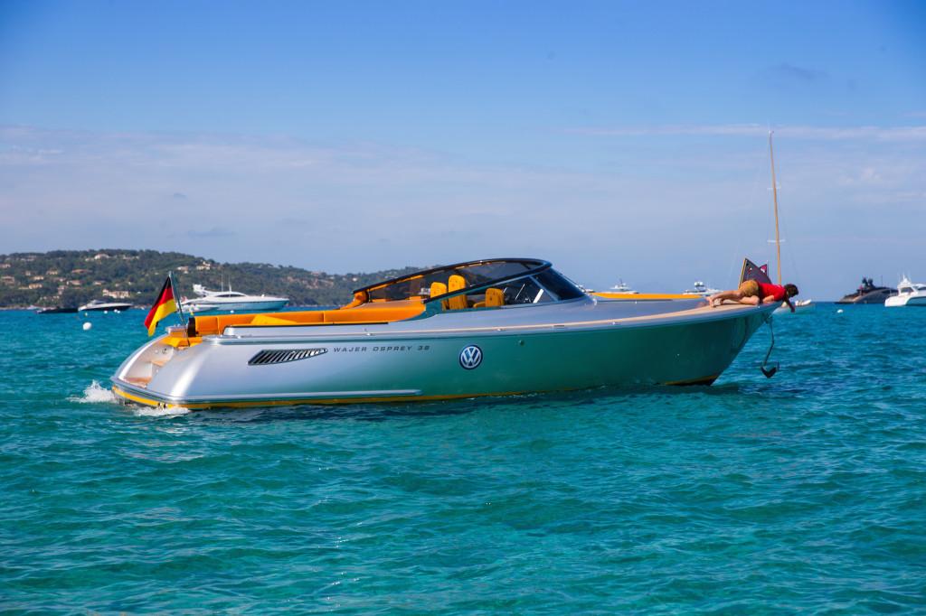 FYLE-Speedboat-St-Tropez-439