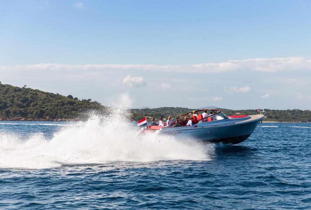 FYLE-Speedboat-St-Tropez-483