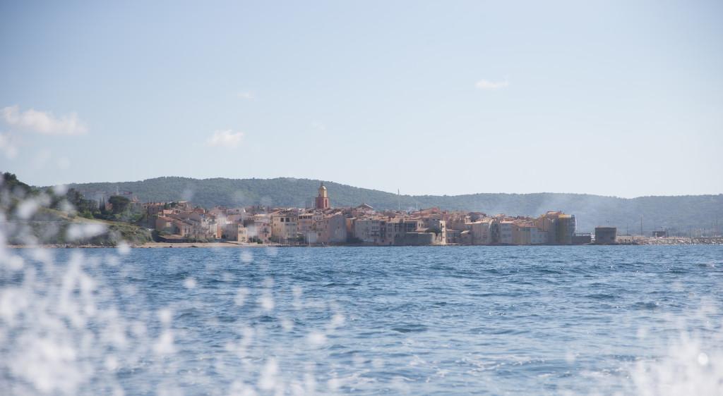 FYLE-Speedboat-St-Tropez-551