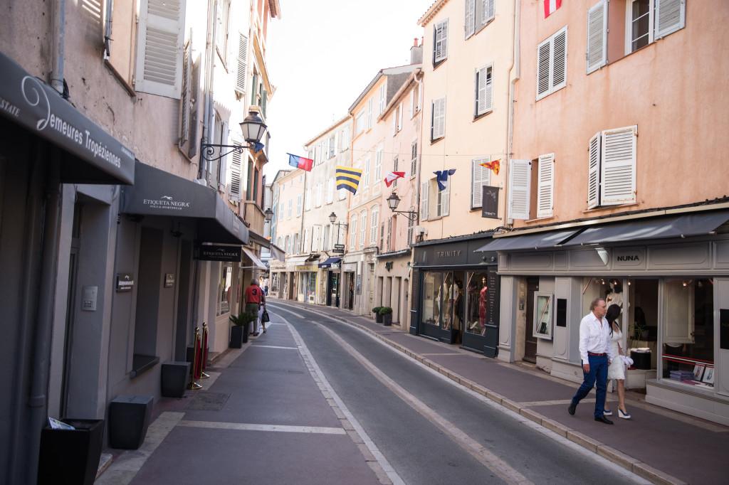 FYLE-Speedboat-St-Tropez-568
