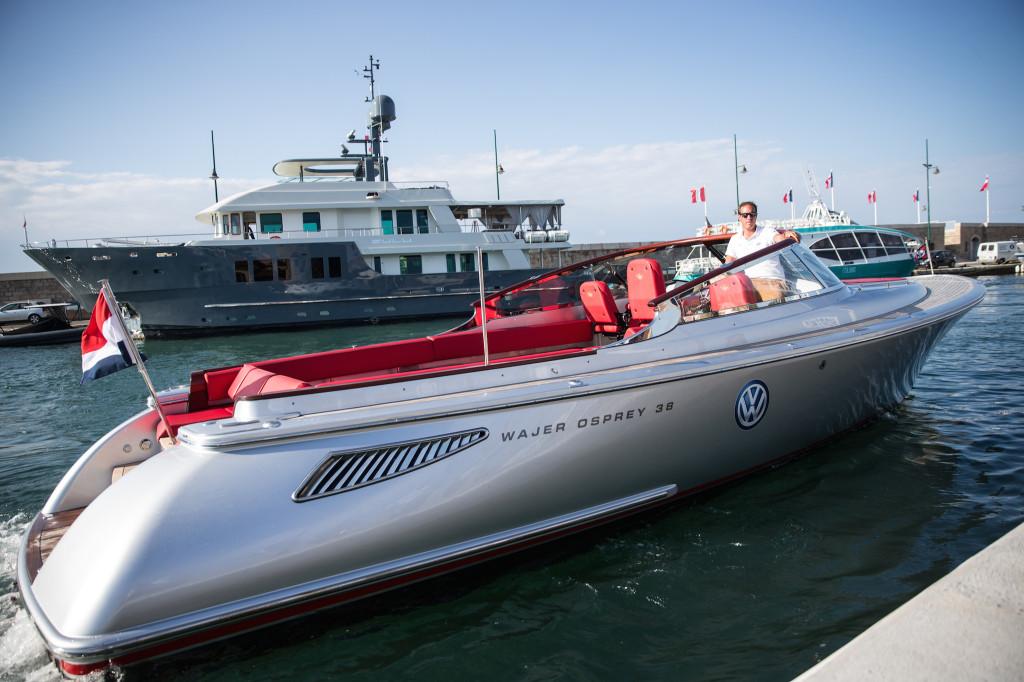 FYLE-Speedboat-St-Tropez-573