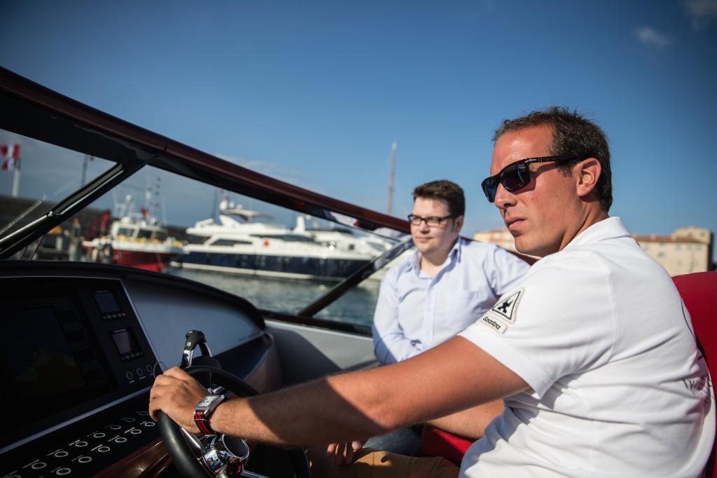 FYLE-Speedboat-St-Tropez-581