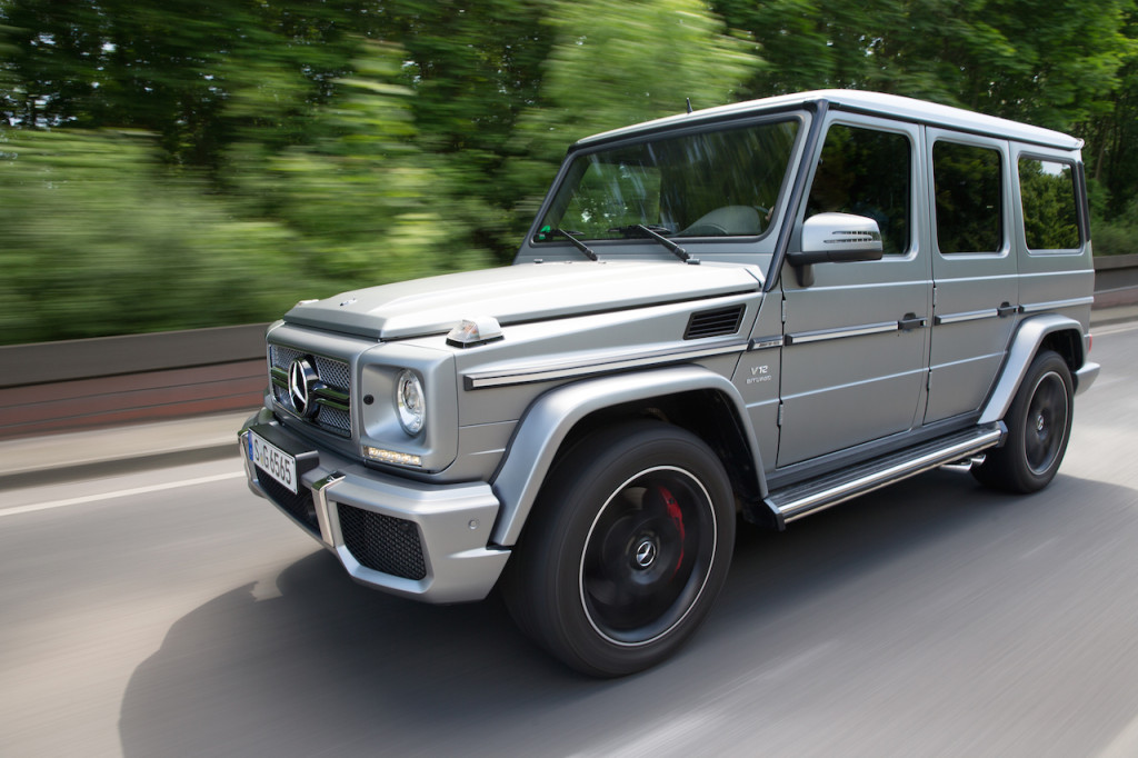 FYLE-Mercedes-Benz-G65-AMG-9266