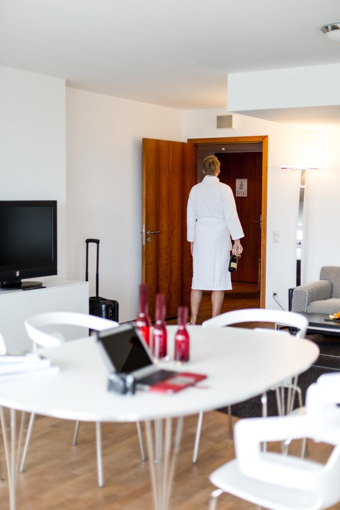 FYLE-Lindner-Hotel-Main-Plaza-686