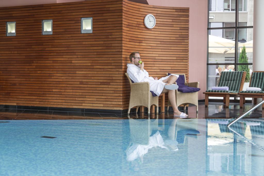 FYLE-Lindner-Hotel-Main-Plaza-706