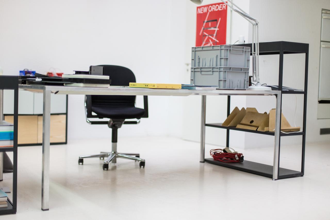 fyle ambiente direct 82 fyle. Black Bedroom Furniture Sets. Home Design Ideas