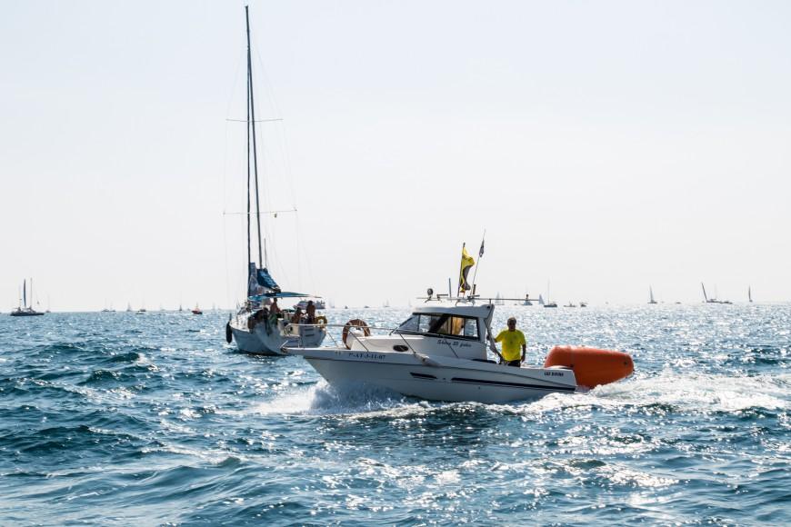 Volvo-Ocean-Race-125