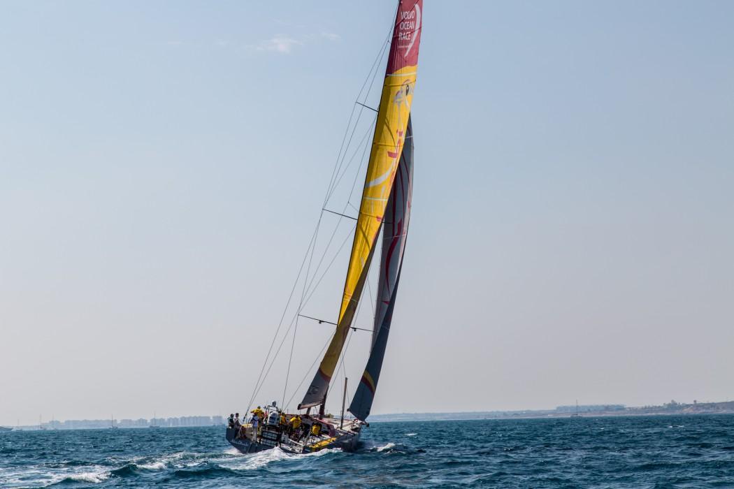 Volvo-Ocean-Race-146