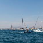 Volvo-Ocean-Race-153