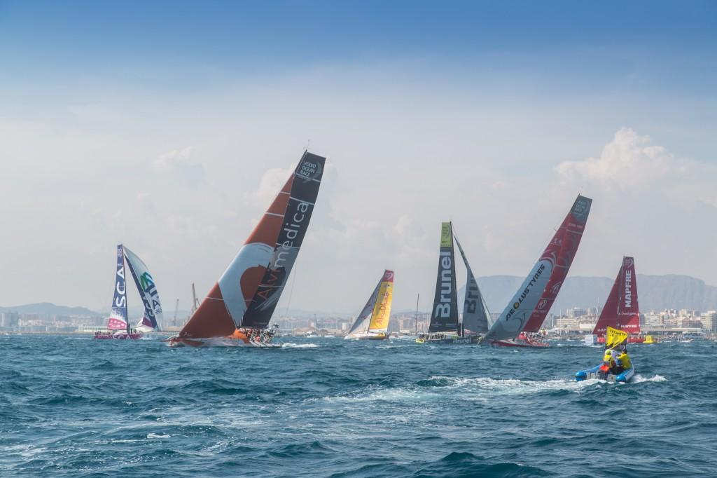 Volvo-Ocean-Race-230