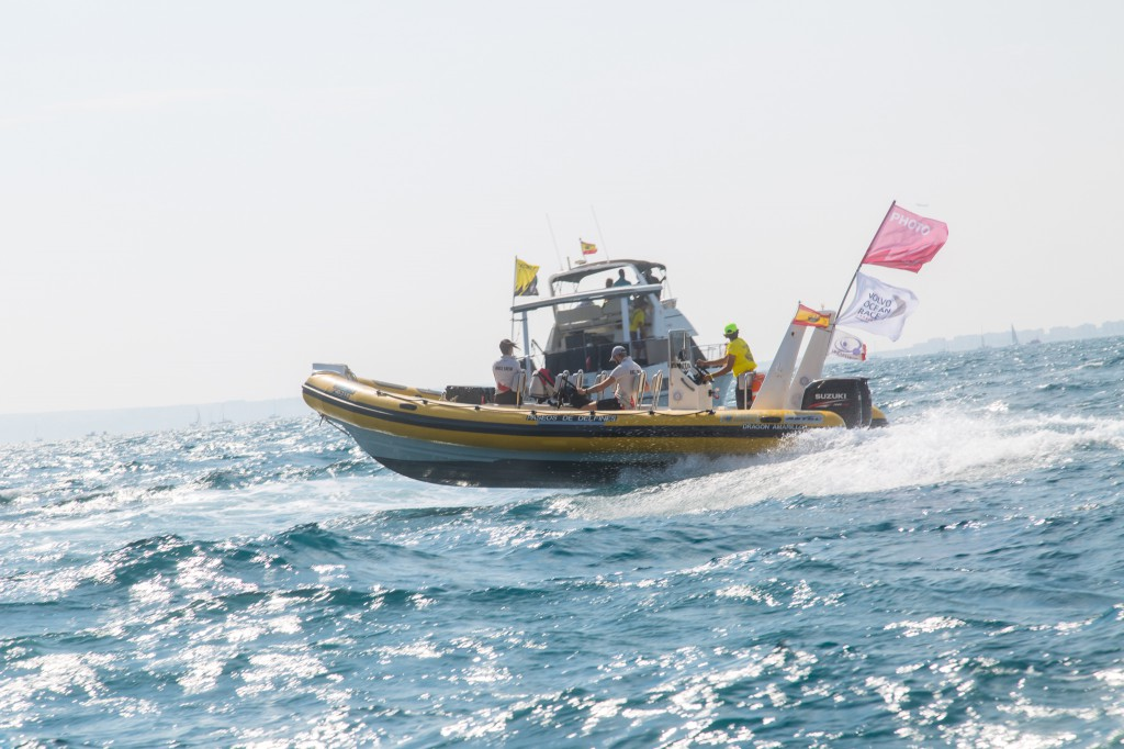Volvo-Ocean-Race-249