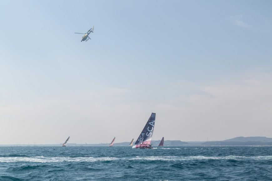 Volvo-Ocean-Race-250