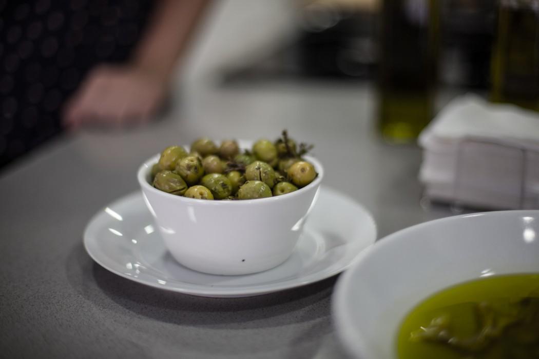 Fyle - Spain Food Sherpas 73