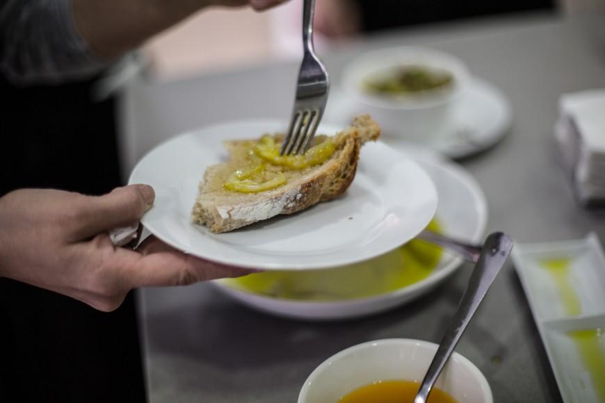 Fyle - Spain Food Sherpas 78