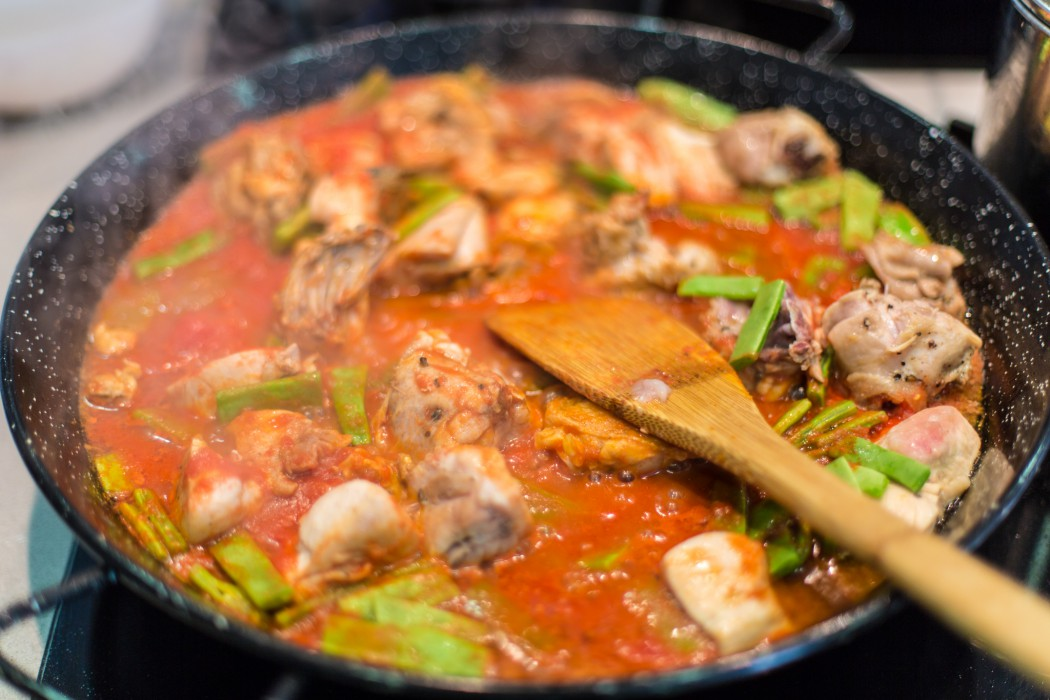 Fyle - Spain Food Sherpas 33