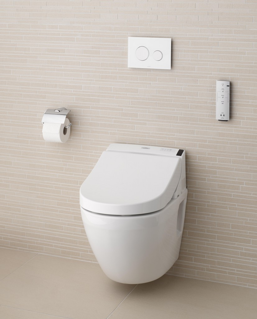 04_WC_NC_with_WASHLET_GL_TOTO_Europe