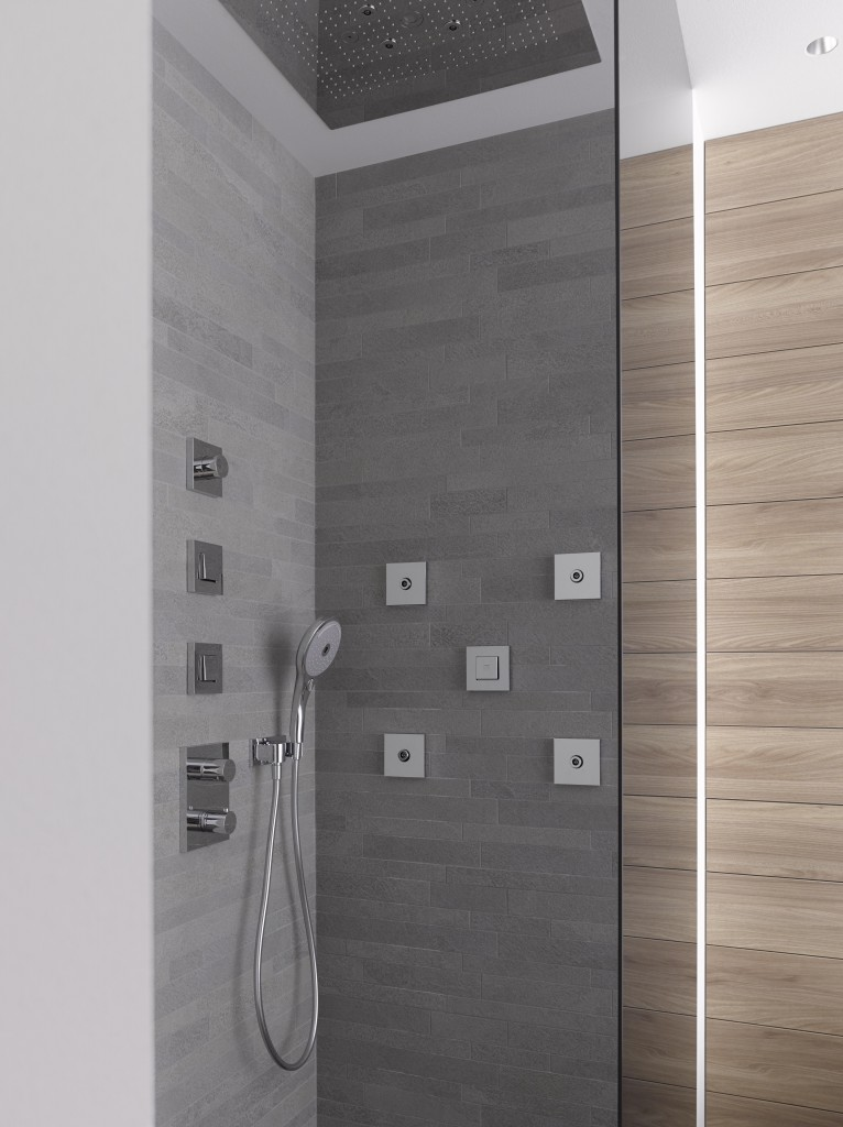 06_Shower_System_TOTO_Europe