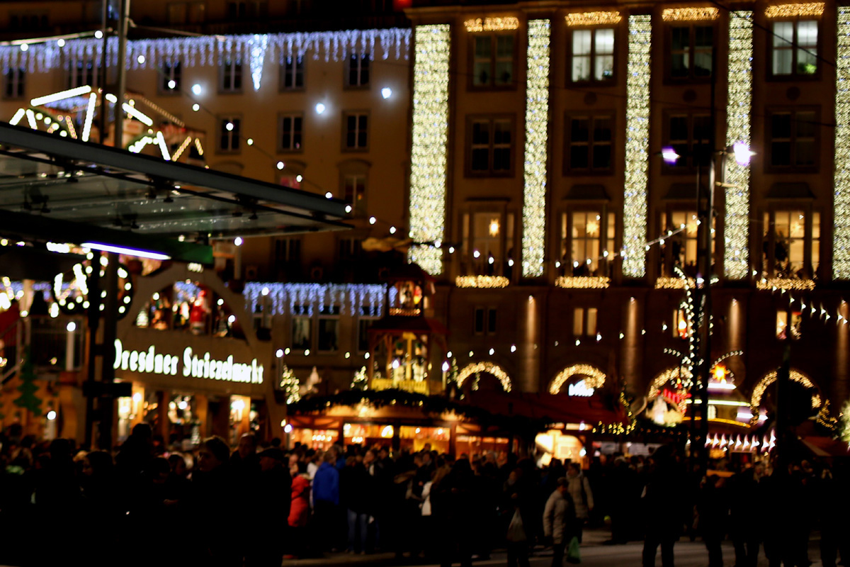 Dresdner-Striezelmarkt