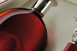 Legacy by Angostura: Der teuerste Rum der Welt