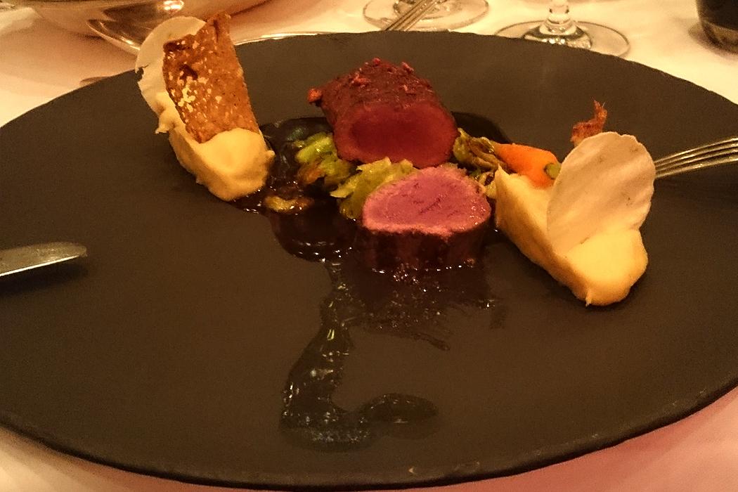 FYLE Kempinski Essen
