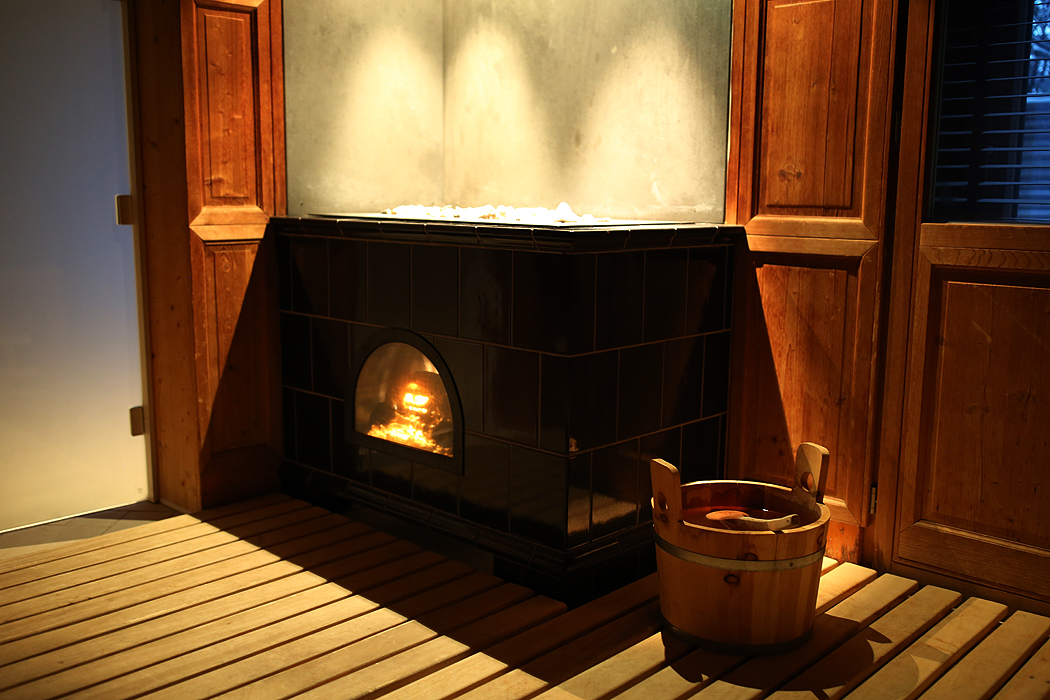 FYLE-Kempinski-Sauna