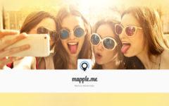 FYLE-Mapple-Me-Meet-your-friends