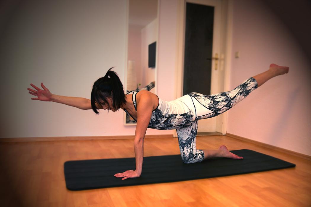FYLE supernatural Yoga 3