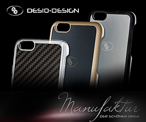 Desio Design MR