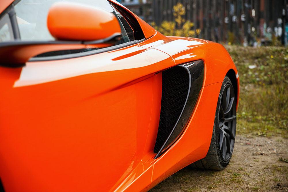 Fyle-McLaren-650S-Spider-Lufteinlass
