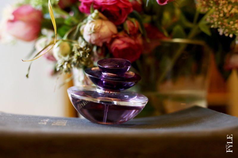 Insolence Eau de Parfum Luxusduft