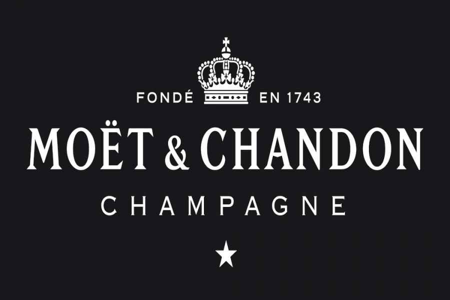 FYLE Moet Chandon