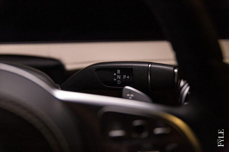 Mercedes-Benz S 560 L 4Matic