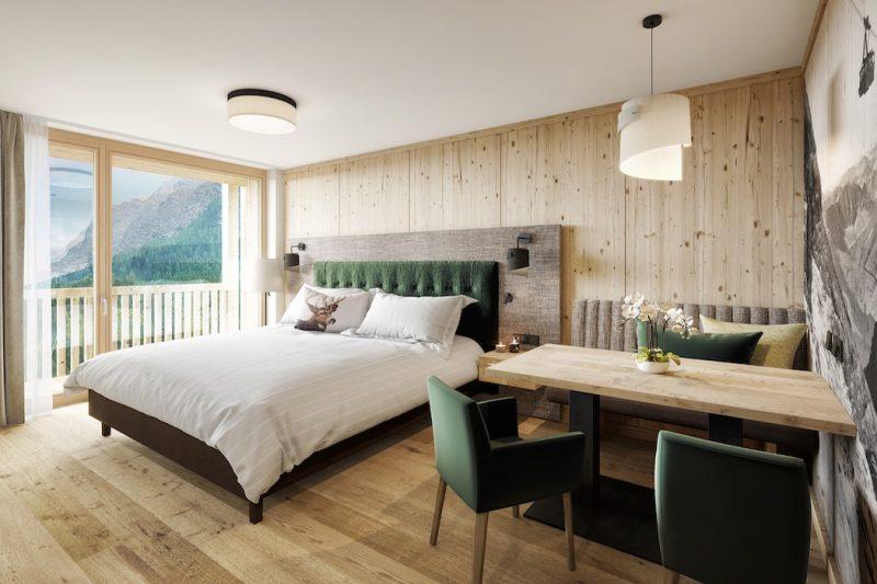 Zugspitz Resort