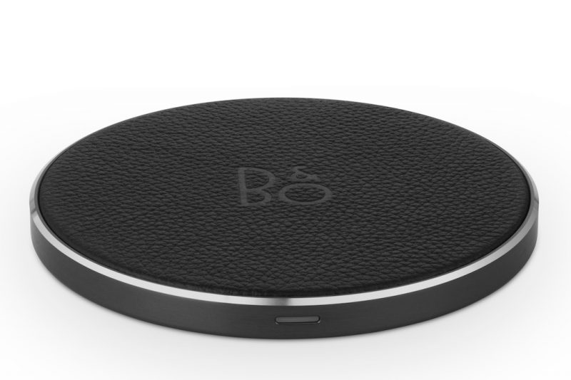 Bang & Olufsen Beoplay E8 Sport Ladepad