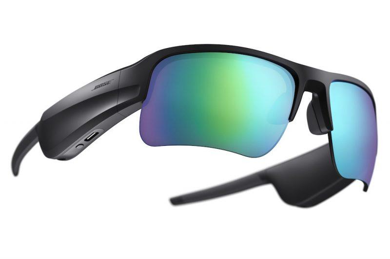 Bose Frames Tempo Sport
